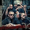 Wisin & Yandel Ft Don Omar - Nadie Como Tu (Version Rmx Prod By Dj Gabishox) Portada del disco