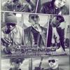 Pacho y Cirilo Ft. Mas - La Disco Se Encendio (Official Remix)