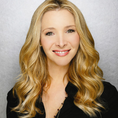 Instant Therapy from Lisa Kudrow  - The Dinner Party Download