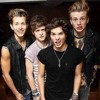 Just Give Me A Reason (Cover By The Vamps)