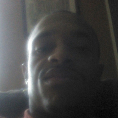 Steve-o Ft. Rondough Let Me Get'em Deja Vu Track S/ODrew The Boss $MoneyGang$