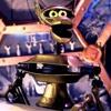 Fun Blog with Rifftrax.com & Mystery Science Theater 3000's Bill Corbett
