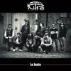 KITRA - 07 Lo Justo