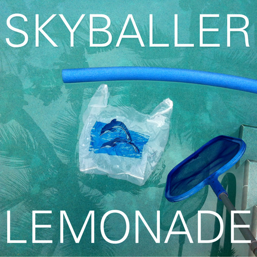 Skyballer