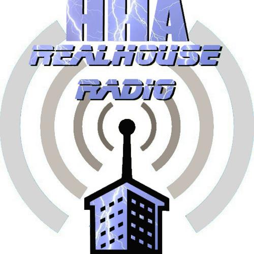 The HHA Show 9th Aug 2013