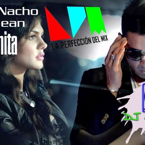 Chino & Nacho Ft. Jay Sean - Bebé Bonita (Prod. By Mudo Mix)
