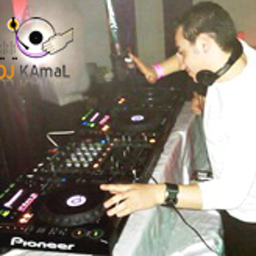 English MegaMix 2012 By Dj KAmaL