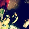 Download Smile - Kayy Montana Mp3