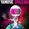 Hardwell - Call Me A Space Man (Yamusic REMIX)