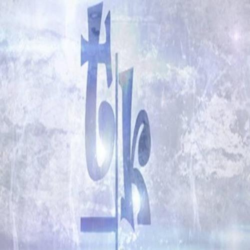 Elenco De Luxo - Sacanagem (2013) [Tukillas.Squeeze]
