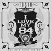 I Love My 84s Pt.3 (Sample)