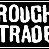 Nigel House (Rough Trade Records) Transmission ID