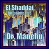 El Shaddai - Citipointe Live (Dr. Manchu Remix)