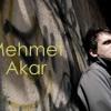 Mehmet Akar - unknow