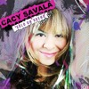 Hazme El Amor-Cacy Savala