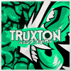 Truxton - Panic Protocol -Alexandrian Ricochet Sphere