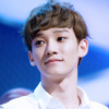 EXO - 130808 Youngstreet - 보고싶다 I miss you (CHEN) mp3