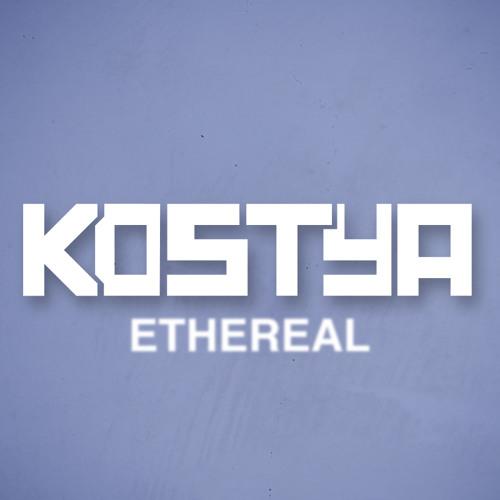 Kostya music