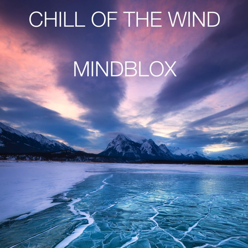 Chill of the Wind