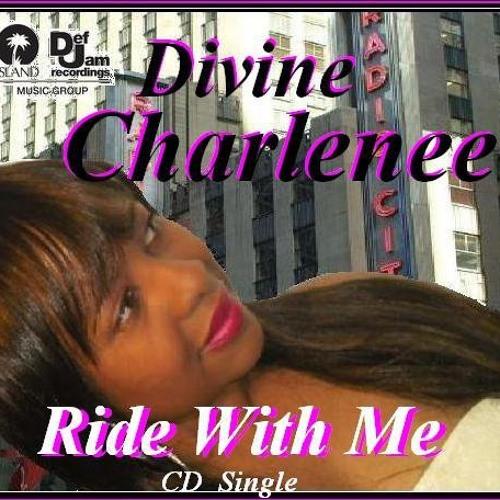 Ride with me DJ(Club Mix)