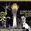 Rick Ross - I Wonder Why Instrumental Remake