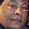 عبد الباسط حمودة -عم الناس - توزيع ادورة الاسطورة