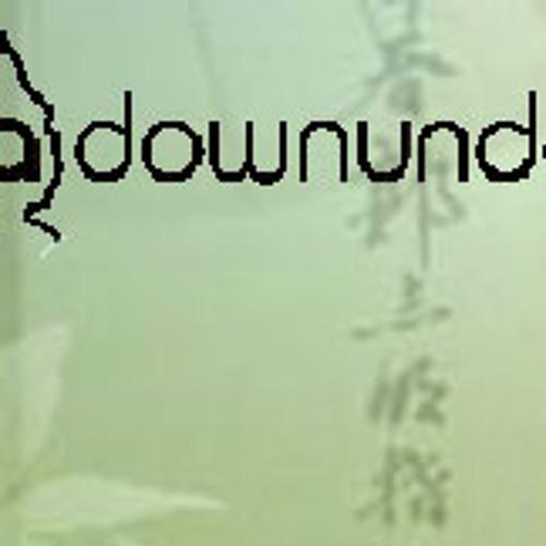 Asia Downunder #3 - TV One - New Zealand