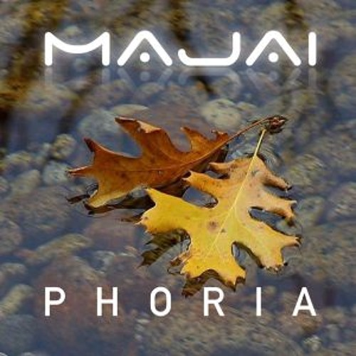 Phoria by Majai - DJ Eco Rebel Audio Remix