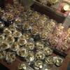 Wind Up Music Box Shop - Kyoto