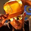 MC Nego Blue - Solução e Não Problema (DJ Victor Falcão)