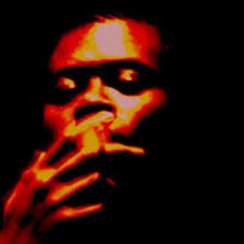 Spencer Kincy AKA Gemini - Early 90s Mixtape