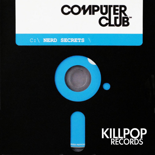 Computer Club - Flat Response