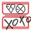 EXO - Wolf (Korean.Ver)