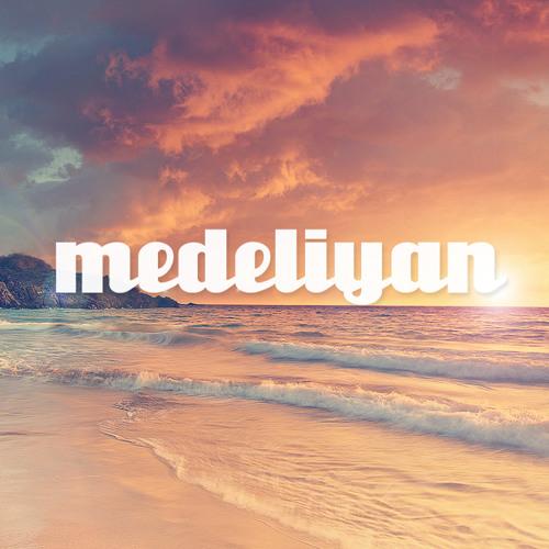 Medeliyan - Club Mini Mix (August 2013)