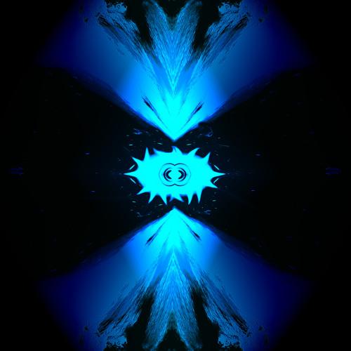 Spectra Reverie