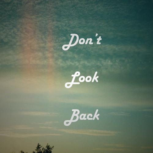 Telepopmusik - Don't Look Back (Pourtex remix)