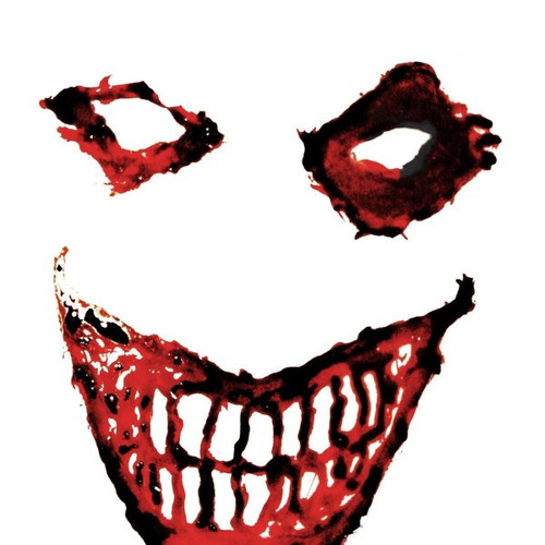 Joker Inc vs. Bassjackers - Smile vs Crackin (WreckLess Edit)