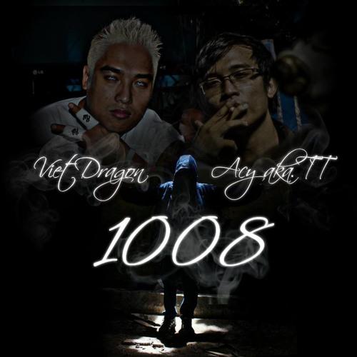 1008- VietDragon feat Acy