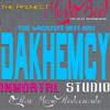 Daddy Yankee Secreto Ft Cromo X Black Point Jacool Mozart LA PARA DE TU CORO Dj Sammy BY @DAKHEMCY Portada del disco