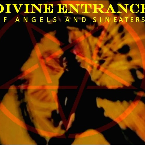 'Divine Entrance: Of Angels And Sin Eaters' w/ Tracy Twyman - August 9, 2013