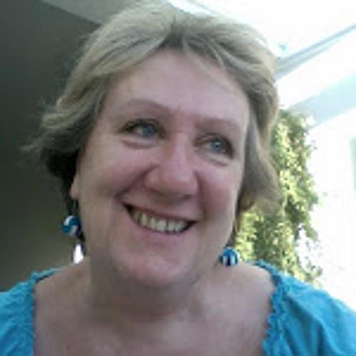 Jane Jackson - Bristol Grandparents Support
