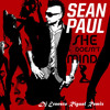 She Doesnt Mind - Sean Paul (Club Mix  - Ernesto Rigual Remix) Edit Portada del disco