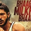 Zinda Bhaag Milkha Bhaag(House Mix)Dj Manoj