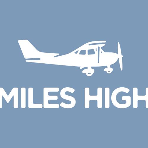 500 Miles High  Assign3 Coursera Gary Burton