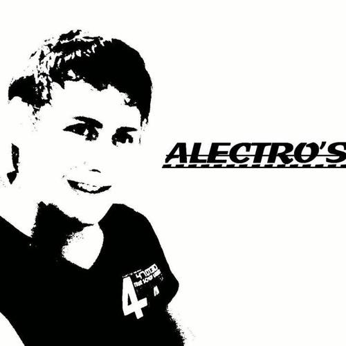 alextro's remix get loose (showteck - noisecontroller )