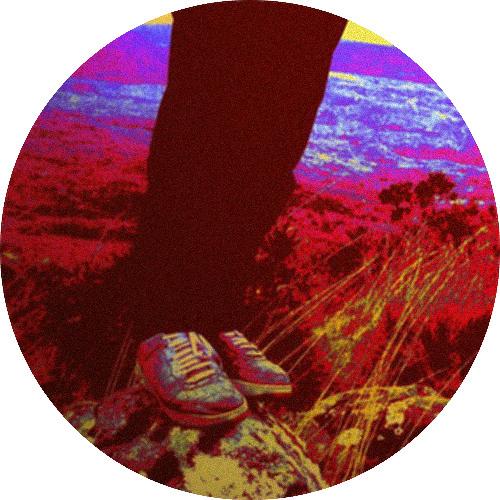 Ade - Balade (lavre remix)