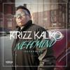 Download Krizz Kaliko - Way Out Mp3
