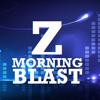 MK 20130810 - ZMorningBlast - DEMO