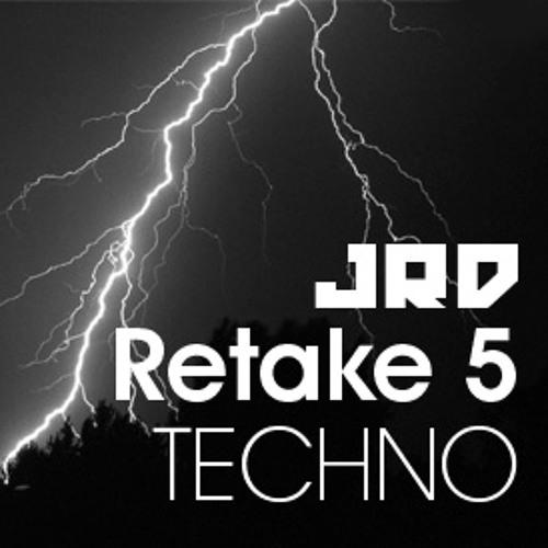 JRD - Retake 5