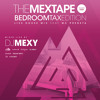 The Mextape Vol.4 Sample (House Mix)